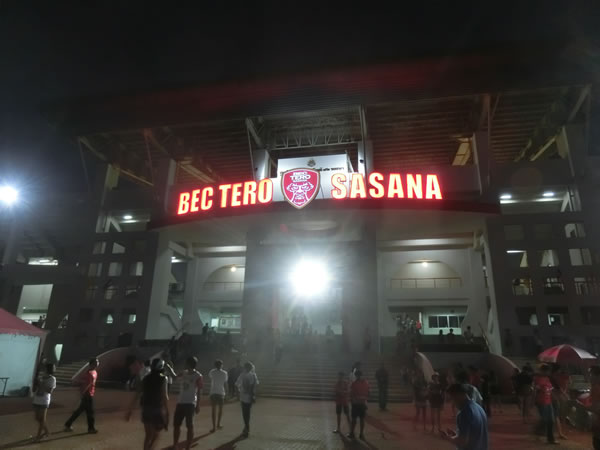201403_72years_anniversary_stadium010