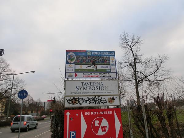 europe201302_122