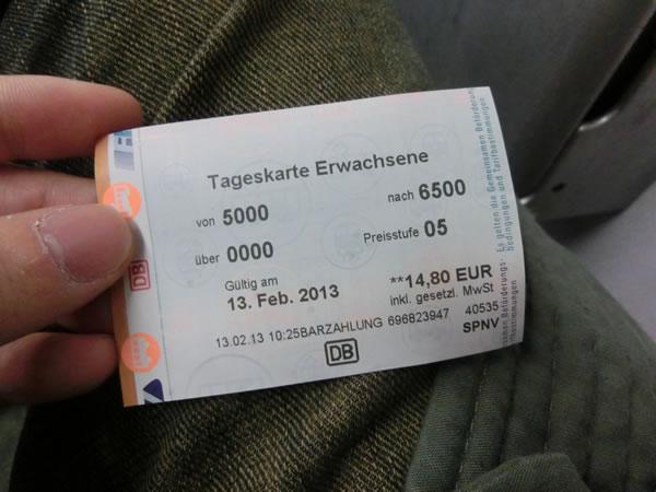 europe201302_126