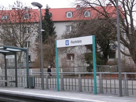 Fischstein