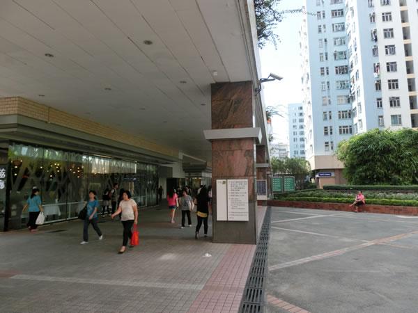 kowloon_bay_park004
