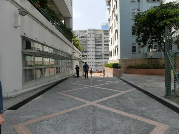 kowloon_bay_park006