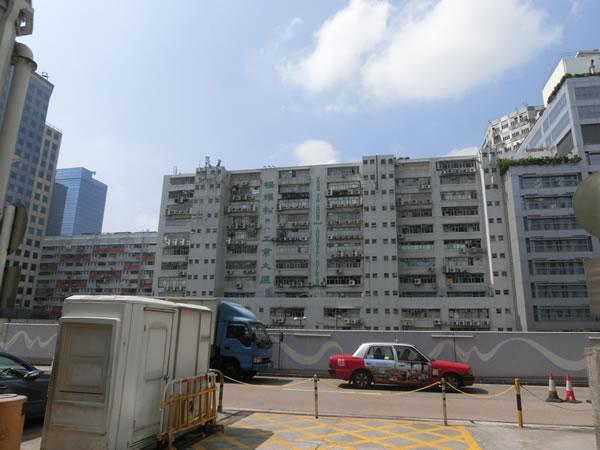 kowloon_bay_park007