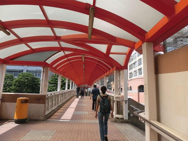 kowloon_bay_park008