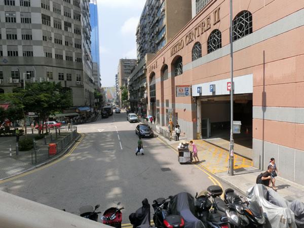 kowloon_bay_park010