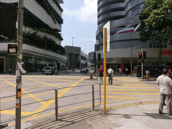 kowloon_bay_park011