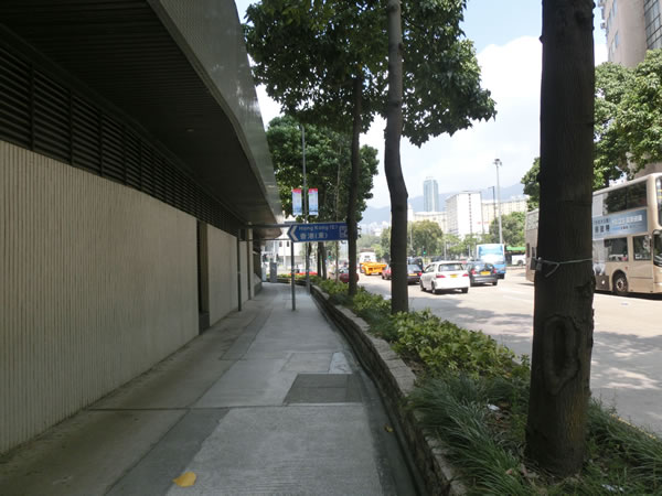 kowloon_bay_park012