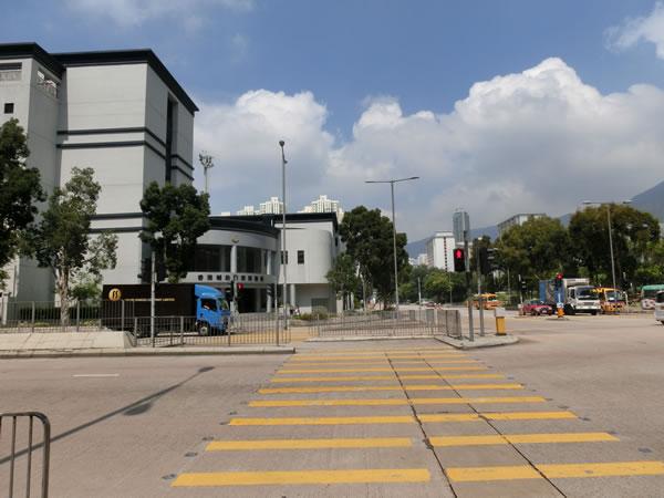 kowloon_bay_park013