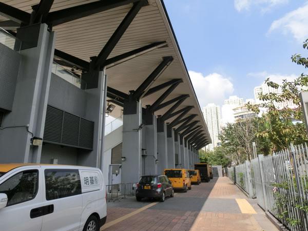 kowloon_bay_park018