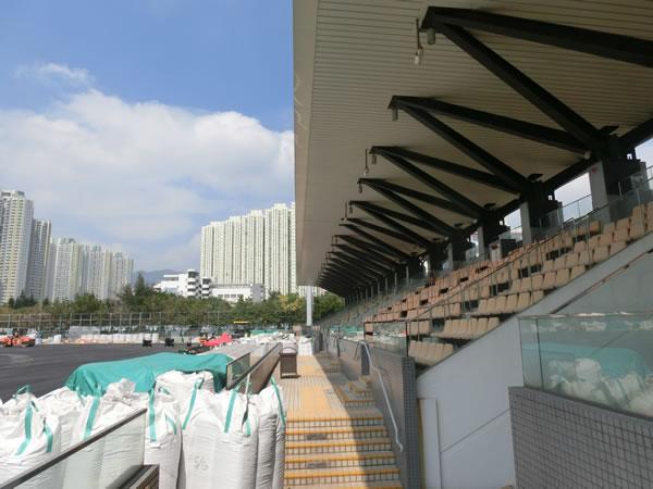 kowloon_bay_park019