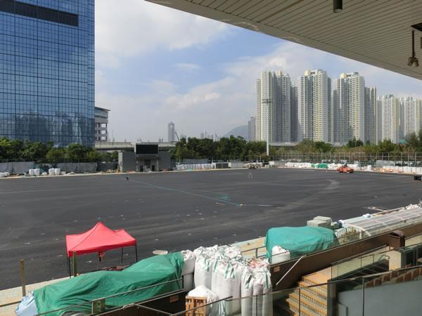 kowloon_bay_park021