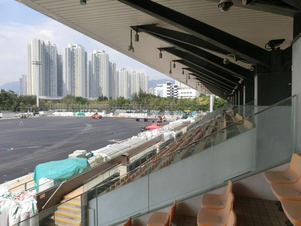 kowloon_bay_park022