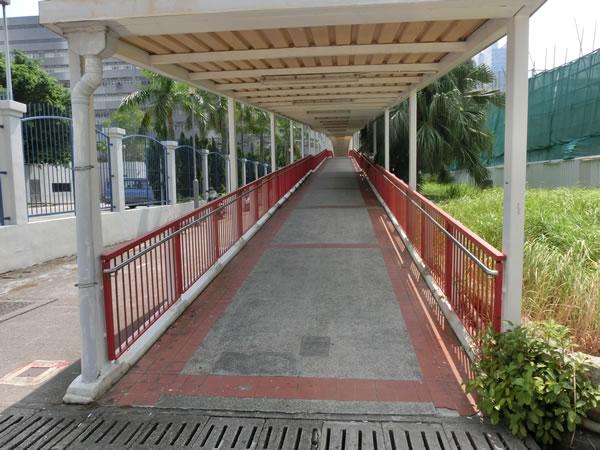kowloon_bay_park025