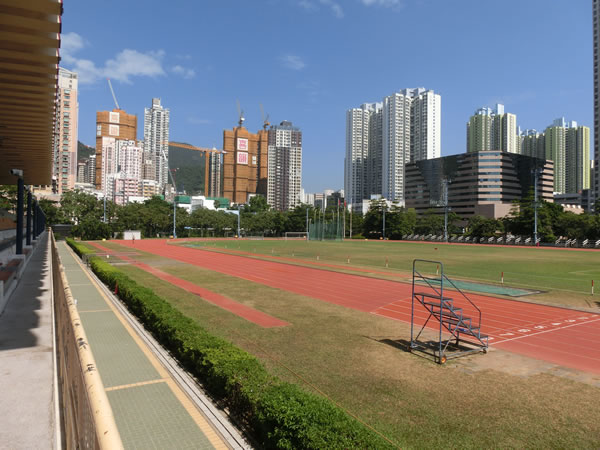 sham_shui_po_sports_ground014