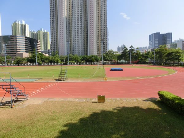 sham_shui_po_sports_ground015