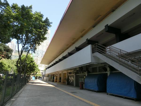 sham_shui_po_sports_ground020