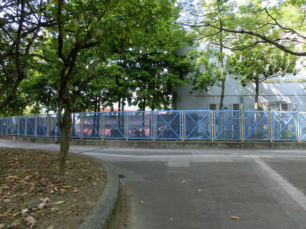 tai_po_sports_ground018
