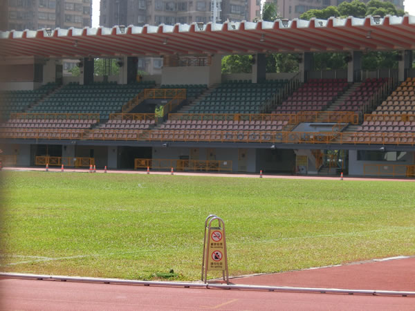 tai_po_sports_ground021