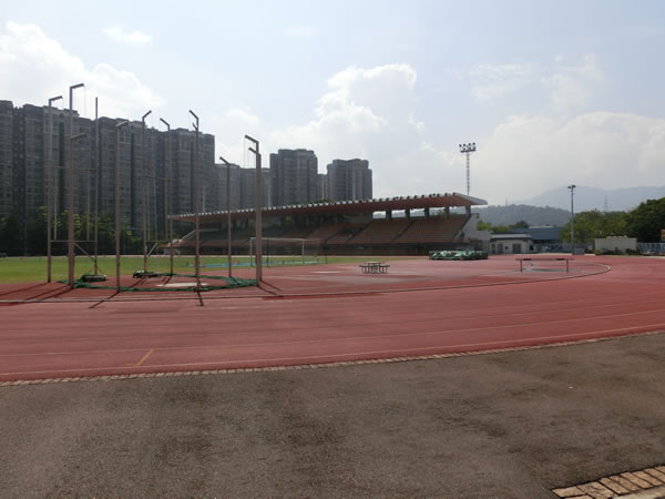 tai_po_sports_ground022