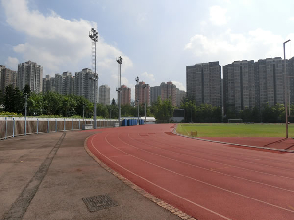 tai_po_sports_ground024