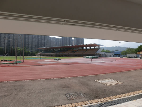 tai_po_sports_ground027