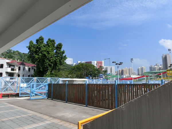tai_po_sports_ground028