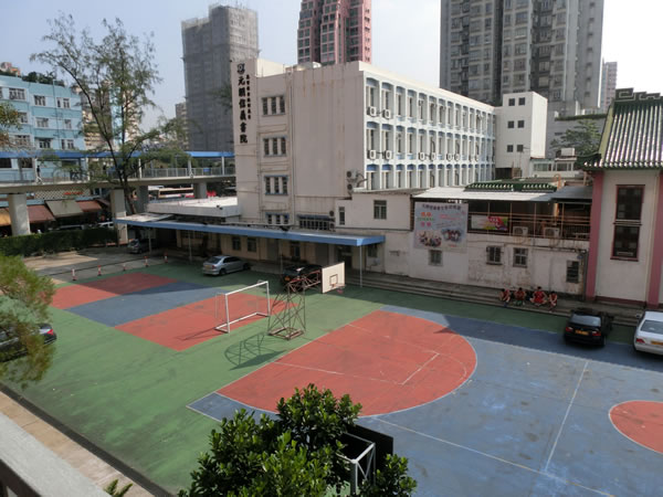 yuen_long_stadium011
