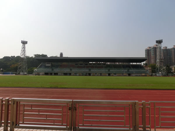 yuen_long_stadium030