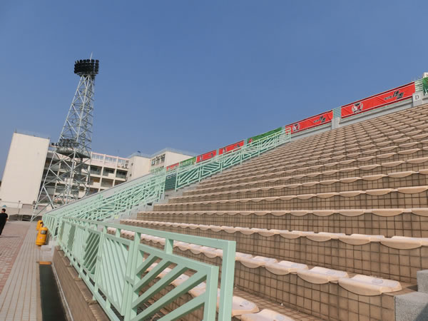yuen_long_stadium031
