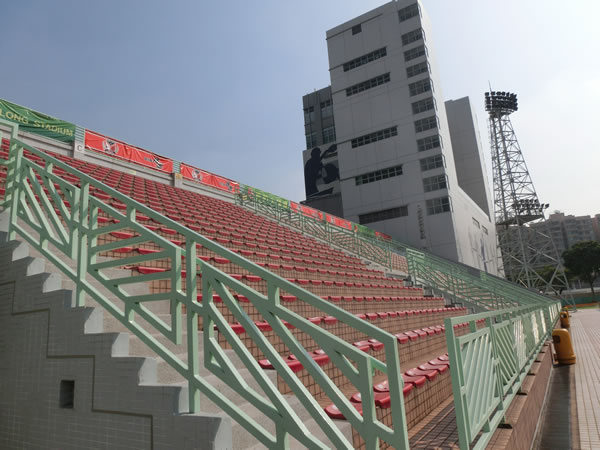 yuen_long_stadium032