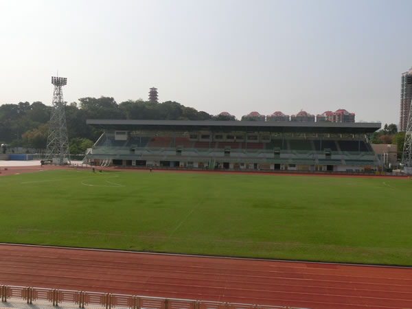 yuen_long_stadium034