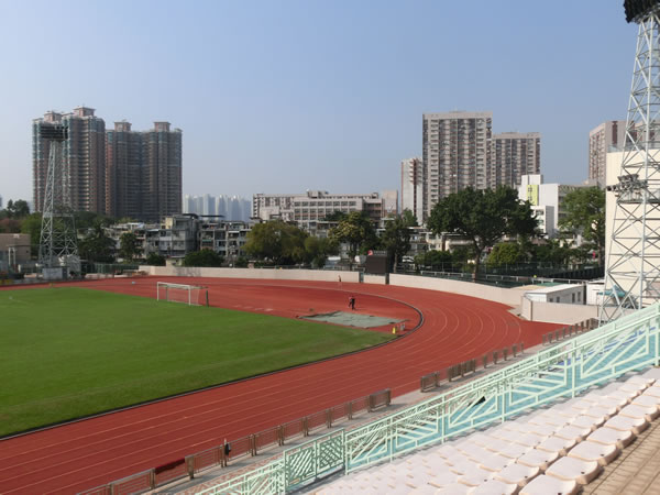 yuen_long_stadium035
