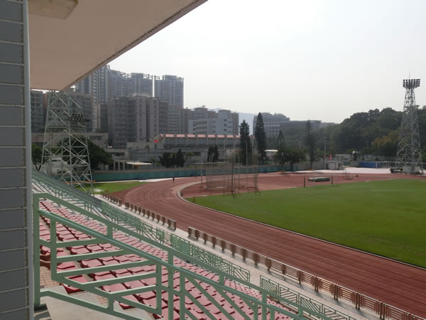 yuen_long_stadium036