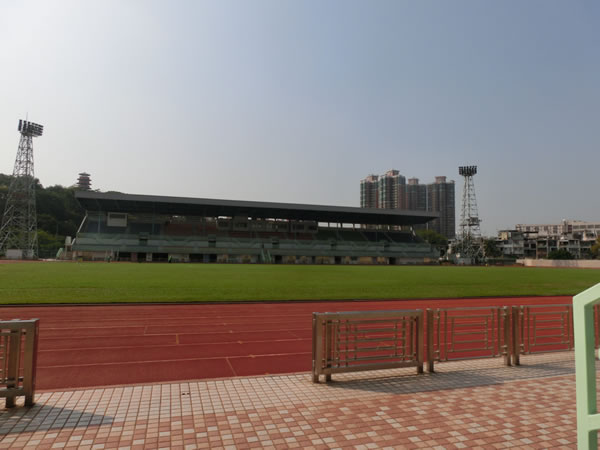 yuen_long_stadium038