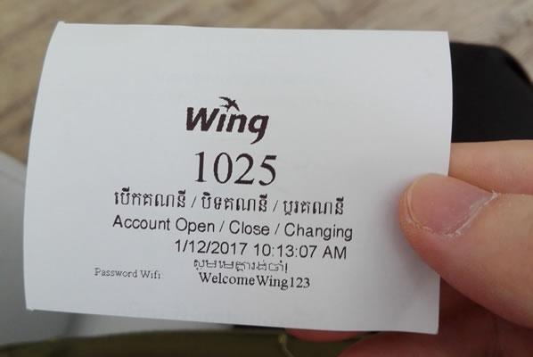 20170118wing003